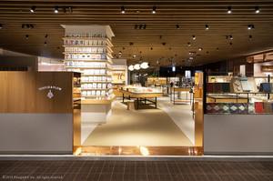 Shop_nihombashi